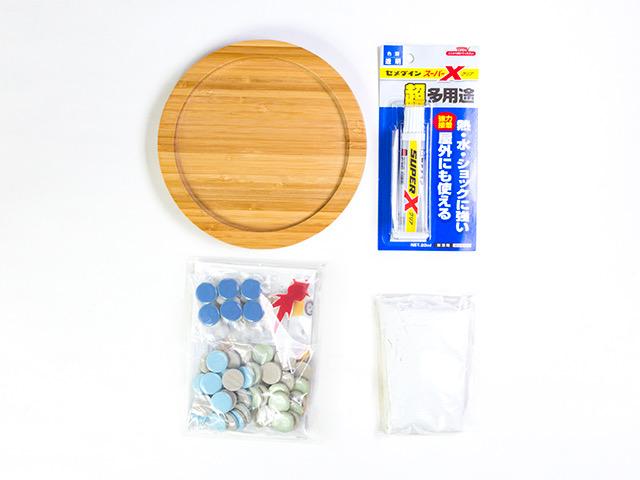 minoyakigo-4